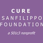 Cure Sanfilippo Foundation