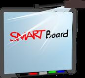 SmartBoard!
