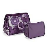 Cosmetic Bag Set - $17.50
