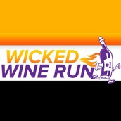 October Event: Wicked Wine Run!
