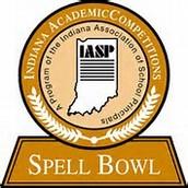 Junior High Spell Bowl Interest