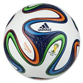 Favorite Sport.