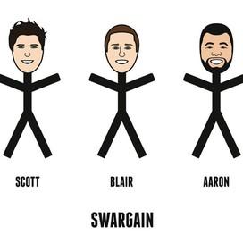 Swargain .com profile pic