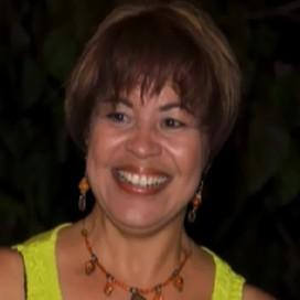 Yolanda Rios profile pic