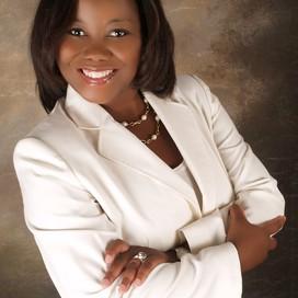 Felicia Davis profile pic