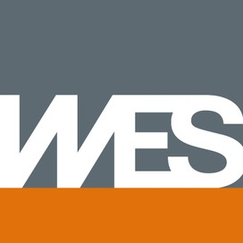 info WES profile pic