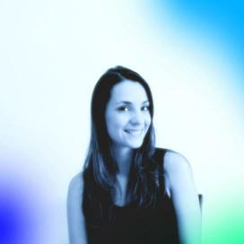 cecilia sardeo profile pic
