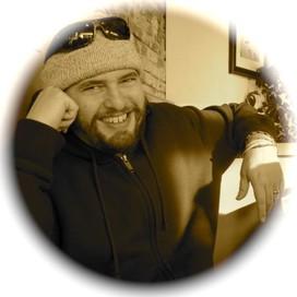 Tom O'Leary profile pic