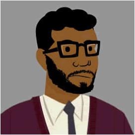 Marcel Turi profile pic
