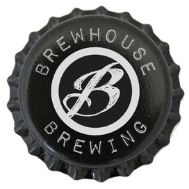 Brewhouse Brewery profile pic