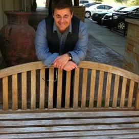 Trevor Michael Owen profile pic