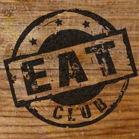 EAT Club profile pic