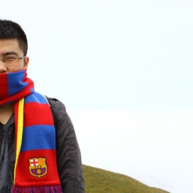 royrenwb ren profile pic