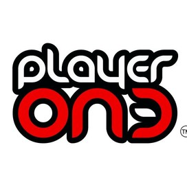 Player One profile pic
