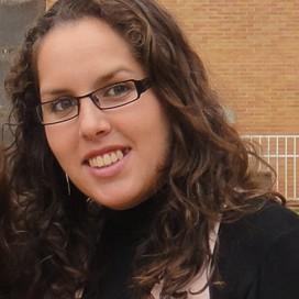 Patrícia Haygert profile pic