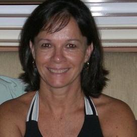 Sandra Mendes profile pic