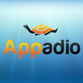 Appadio LLC profile pic