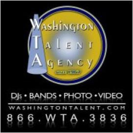 Washington Talent Agency profile pic