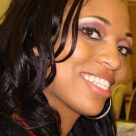 Latricia Smith profile pic