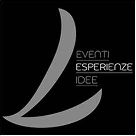 Liolà Eventi  profile pic