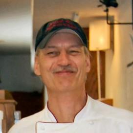 Mark Brethauer profile pic