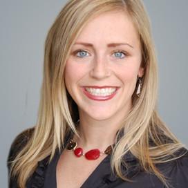Erin  Pfaff profile pic