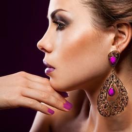 violet Fashion profile pic