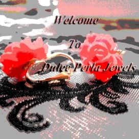 Dulce Perla profile pic