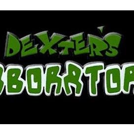 Laboratorio  Dexter Cali profile pic