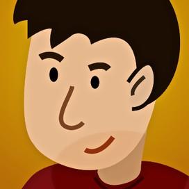 CJ Melegrito profile pic