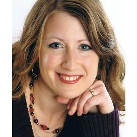 Dawn Hogan