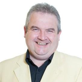 Simon Smith profile pic