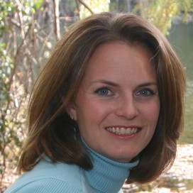 Jenifer Schrader profile pic