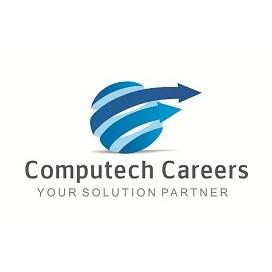 COMPUTECHCAREERS Active Job Board Website profile pic