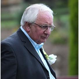 Charles Kewley profile pic