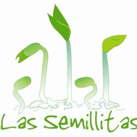 Las Semillitas School profile pic