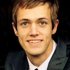 Josh Lapray profile pic