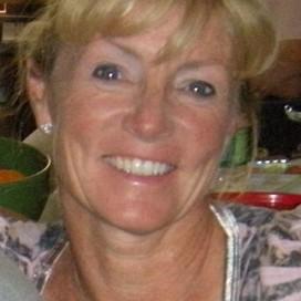 Susan Flynn profile pic