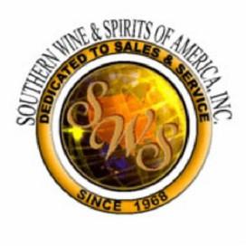 Southern Wine & Spirits  of America profile pic