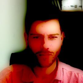 Balazs Antal profile pic