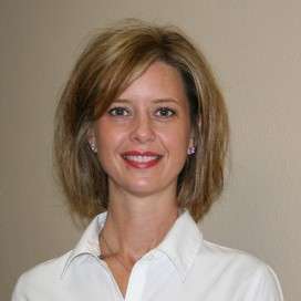 Whitney Jones profile pic