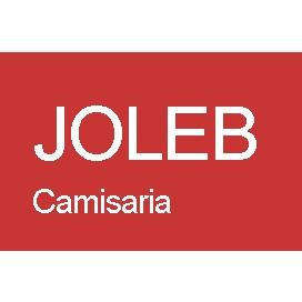 Joleb Camisaria profile pic