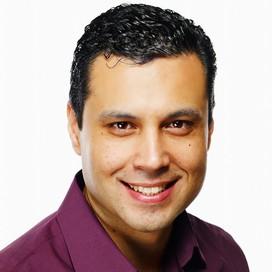 Renato Cardoso profile pic