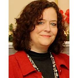 Ruth Burcaw profile pic