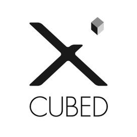 X CUBED