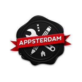 Appsterdam Media profile pic