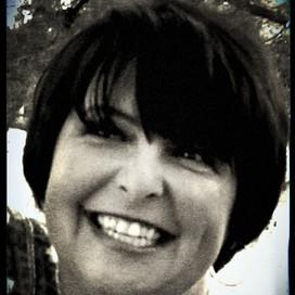 Marie Borchert profile pic