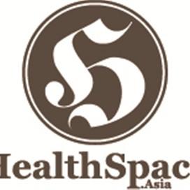 HealthSpace .Asia