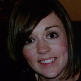 Jennifer Goins profile pic