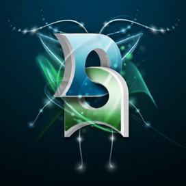 Dori Omer profile pic